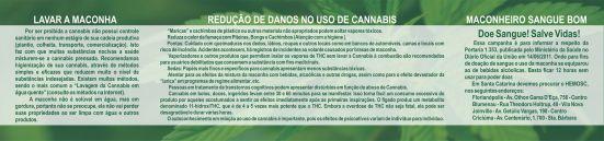 INCA CARTILHA RD VERSO