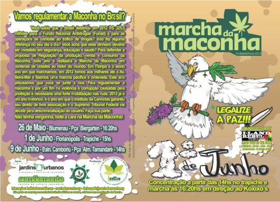MARCHA DA MACONHA 2013_PANFLETO 15X21 FRENTE