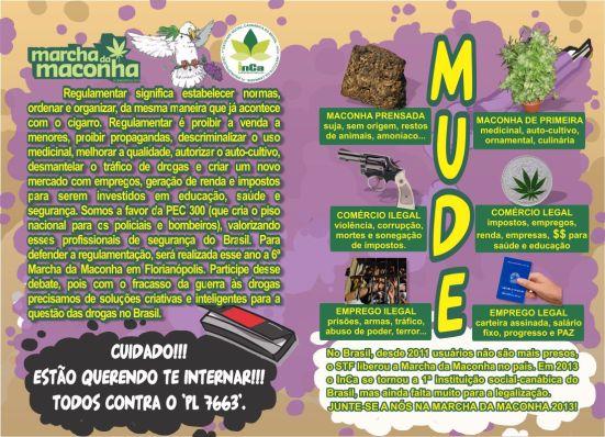 MARCHA DA MACONHA 2013_PANFLETO 15X21 VERSO