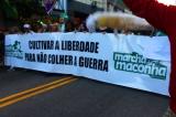 Marcha da Maconha São Paulo2014