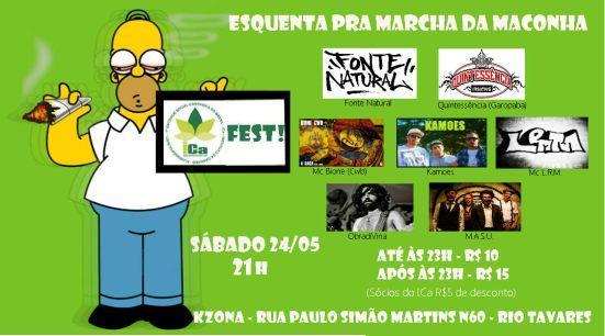 ICa Fest Homer-final