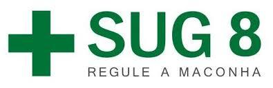sug 8  logo